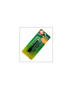 Master Tools 09909 Mini fierastrau modelism (3 lame)