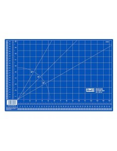 Revell 39057 Cutting Mat 450X300 mm