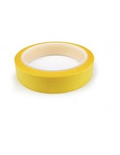 A.MIG-8041 Masking Tape (20mm-25m)
