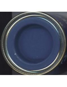 Revell EMAIL 56 Blue (Matt) 14ml