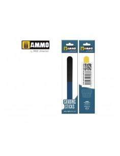 A.MIG-8563 Sanding Stick