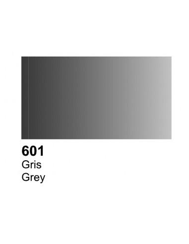 Vallejo 70601 Acrylic Primer - Grey 17ml